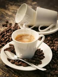 Diät kaffee butter