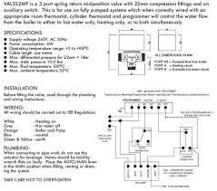 honeywell actuator wiring diagrams facbooik com Honeywell V4043 Wiring Diagram stunning honeywell 2 port valve wiring diagram contemporary best honeywell v4043h wiring diagram