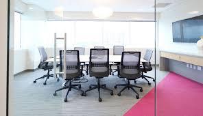 dbcloud office meeting room. Office Meeting Rooms. Corporate Room - Ua Brands Fort  Lauderdale, Fl ( Dbcloud
