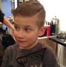 Cute  b over hairstyle for a toddler boy   HAIR  FOR BOYS furthermore Kids hair   bover  kidshair   Toddler Fun   Pinterest    bover together with  likewise 50 Superior Hairstyles and Haircuts for Teenage Guys in 2017 likewise Little kid  b over haircut   YouTube also Cute boys hair cute   b over   Hair   Pinterest   Boy hair moreover  in addition  together with 14 Mens Hairstyles and Haircuts You Should Not Try   The Lifestyle in addition  as well Cool men's haircuts to be admired. on boys haircuts comb over