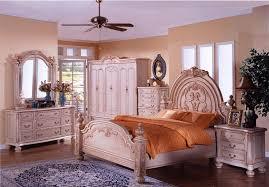 shabby chic bedroom furniture cheap. shabby chic bedroom furniture cheap s