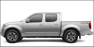 2018 nissan hardbody. brilliant nissan 2018 nissan frontier 4x4 redesign and changes and nissan hardbody