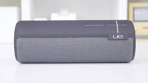 special mention the ue boom 2 outdoor bluetooth speaker