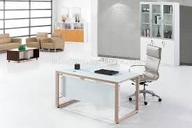 table designs for office. Latest Office Table Designs, Designs Suppliers And Manufacturers At Alibaba.com For