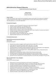 customer assistant resumes