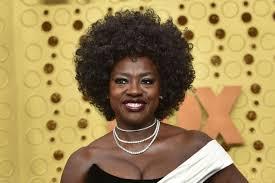 Having won an academy award, a primetime emmy award, and two tony awards. Viola Davis To Be Honored At Palm Springs International Film Awards Upi Com