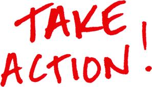 「action!」の画像検索結果