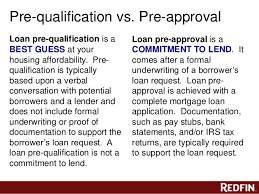 mortgage prequalification vs preapproval. Simple Mortgage Prequalification Vs Intended Mortgage Prequalification Vs Preapproval