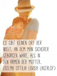 Schöne Zitate Mama Cool Y Art