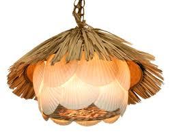 tropical pendant lighting. Tropical Pendant Lighting. Lighting 1 T