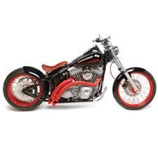 heartland biker usa 250 bobber conversion kit for 2000 2006