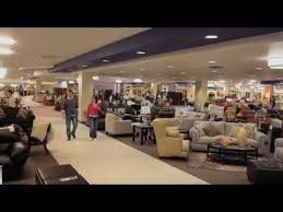 Nebraska Furniture Mart Omaha Grand Opening Our Spectacular