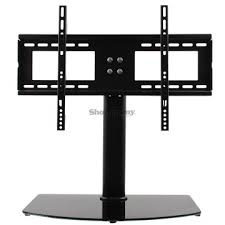 vizio tv stand best buy. universal tv stand/base + wall mount for 37\ vizio stand best buy s