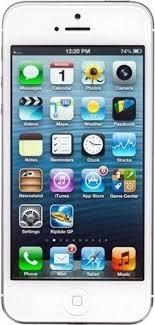 apple iphone 5 price. apple iphone 5 (white, 16 gb) iphone price p