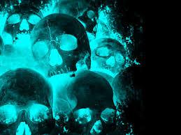killingizgood tamar20 images skull wallpaper hd wallpaper and background photos