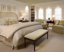 traditional bedroom designs. Exellent Designs Traditional Bedroom Design Pictures Remodel Decor And Ideas  Page 8 On Designs R