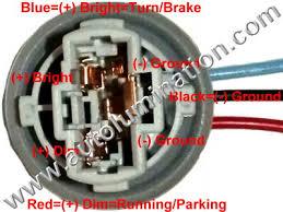 lamp socket wiring diagram lamp image wiring diagram gm 3 wire 1157 diagram gm auto wiring diagram schematic on lamp socket wiring diagram