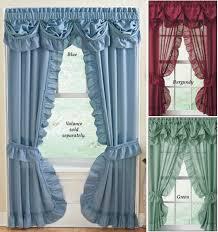 curtain priscilla curtains with regard to criss cross curtains criss cross curtains
