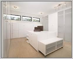 ikea mirrored furniture. Mirrored Furniture Ikea K