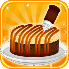 Cooking Frenzy Cake Maker Cooking Games For Girl By Laurene