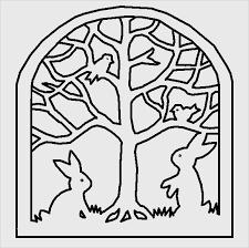 Kochen und backen für das osterfest : Fensterbilder Ostern Vorlagen Ausdrucken Suss Solche Konnen Anpassen Fur Ihre Wichtigsten Ideen Dillyhearts Com