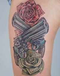 25 Best Chicano Leg Ideas Images Skulls Body Art Tattoos Chicano