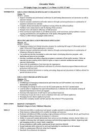 Resume Cover Letter Underwriter Resume Cover Letter Dear Reading