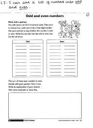 ib history essay questions co ib history essay questions
