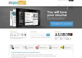 cv the new trends international recruitment company doyoubuzz com
