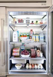 refrigerator 48. sub zero photos   heather bullard-105 refrigerator 48
