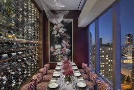 private dining rooms nyc. Private Dining NYC At Cipriani Wall Street, NoMad Hotel, La Chine Photos | Architectural Digest Rooms Nyc T
