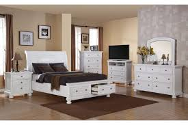 the brick bedroom furniture. bedroomsofia vergara bedroom sets within stylish cindy crawford furniture the brick and decor