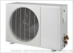 natural gas air conditioner. Contemporary Natural Power Source For Air Conditioning Systems Since The 1960s But In  Recent Years Advancements Have Been Made Natural Gas Technology Throughout Natural Gas Air Conditioner U