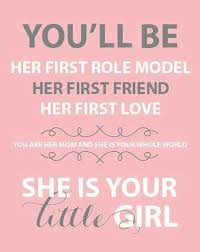Beautiful Baby Girl Quotes Best of The 24 Best Babykids Images On Pinterest Little Children