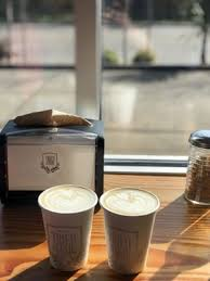 Help the southtown foundation continue it's work and make your tax deductible donation. Tried True Coffee Takeout Delivery 43 Photos 44 Reviews Coffee Roasteries 120 Sw Cummings Ave Corvallis Or Phone Number Yelp
