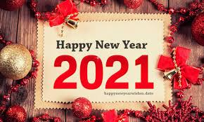 A gif for you to sent to your friends or families twho celebrate lunar new year. Happy New Year 2021 Gifs