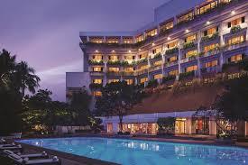 Hotel Hindustan International Hotel Taj Bengal Kolkata Luxury 5 Star Get Best Offers On Booking