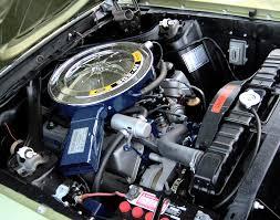 specs ford 289 engine diagram wiring diagram user ford boss 302 engine specs ford 289 engine diagram