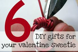 valentines day ideas for him super easy diy gifts for your valentine s day sweetie