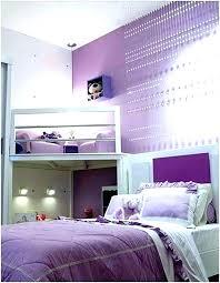 Teenage girl furniture ideas Bedroom Designs Girls Bedroom Colors Bedroom Colors For Teenage Girl Teenage Girls Room Ideas Teen Girls Bedroom Teen Centralparcco Girls Bedroom Colors Bedroom Colors For Teenage Girl Teenage Girls