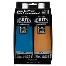 inside brita water filter. Contemporary Filter Intended Inside Brita Water Filter