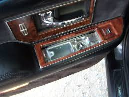 rear door ashtray door open flickr photo sharing
