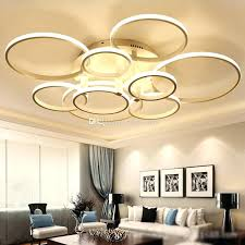 circular chandelier lighting chandelier led really modern acrylic ring led circle chandelier lamp pendant light model circular chandelier lighting