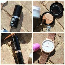 Bobbi brown foundation stick, Eyeliner, <b>Makeup forever</b>