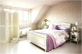 rustic chic bedroom furniture. French Country Chic Bedroom Ideas Shabby Best Of Rustic . Furniture