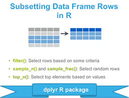 Sample Network Quotation Magnificent Subsetting Data Frame Rows In R Easy Guides Wiki STHDA