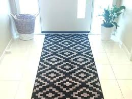 mud room rugs mudroom rug foyer gs next mudroom long thin g foyer on eclectic farmhouse