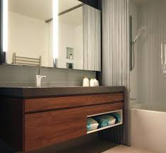Modern Shower Curtain Design Ideas Cascade Coil Shower Curtain In A