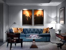 Download Interior Decorator Las Vegas Gen4congress Com