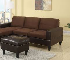 cool couch slipcovers. Furniture Big Lots Couches Elegant Sofa Slipcovers Awesome Ott Sectional With Oversized Outdoor Patio Chairs Pillows Cool Couch S